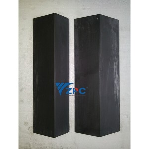 Wholesale Dealers of High-velocity Pressure Blast Cabinet -