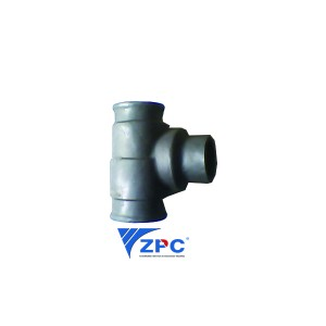 Factory Promotional Burner Oil Nozzle Fan Blower -