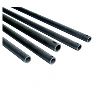 Carborundum (SiSiC) Rod