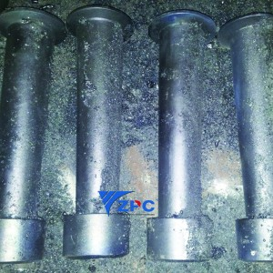 Factory wholesale Quartz Heating Tube -