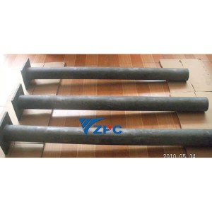 Hot sale Factory Gas Grill Part -
