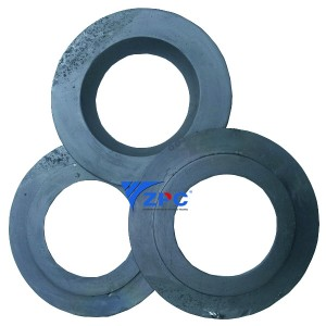 Wear-resistant and corrosion-resistant parts in machinery, Inner lining board