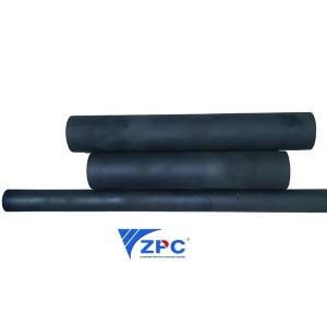 High Quality for Waste Oil Burner Injector -