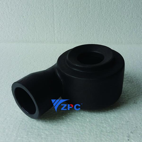 vortex hollow cone nozzle Featured Image