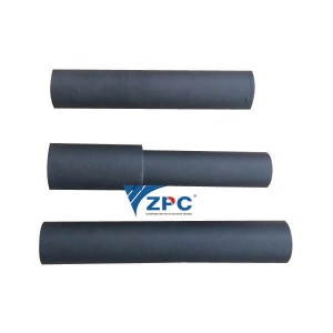 Hot sale Factory SiSiC Beams Of Kiln -