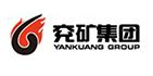 Yankuang ቡድን