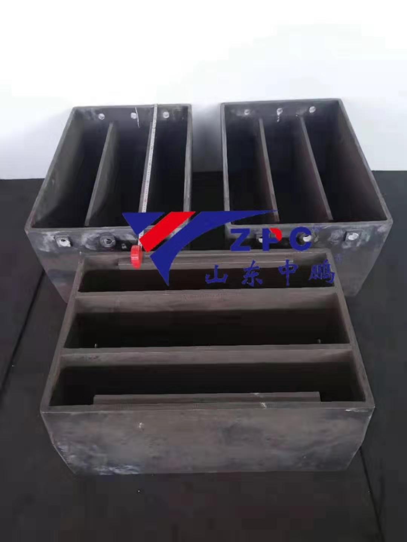 Wear resistant, corrosion resistant burner competent-Burner system wear parts – burner nozzles for power plants Featured Image