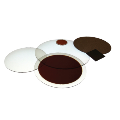 SiC substrate for CVD film coating Featured Image