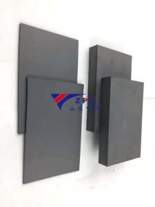 Silicon Carbide tiles (3)
