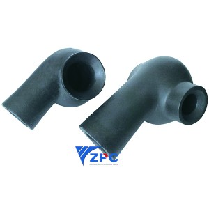 Manufacturer for Steinen Oil Nozzle -