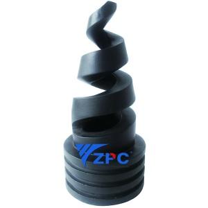 FGD Scrubber  nozzle