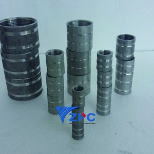 Good quality Waste Boiler Parts -