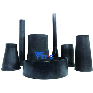 Wholesale ODM Battery Heat Shoes -