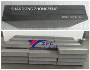 1RBSC-SiSiC-tiles (3)