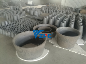 Silicon Carbide products